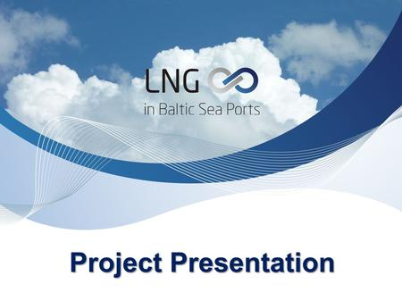"Project Presentation. What is BPO? Maritime Stakeholder Event (Brussels, 1 June 2011): "" Clean Air at sea: promoting solutions for sustainable and competitive."