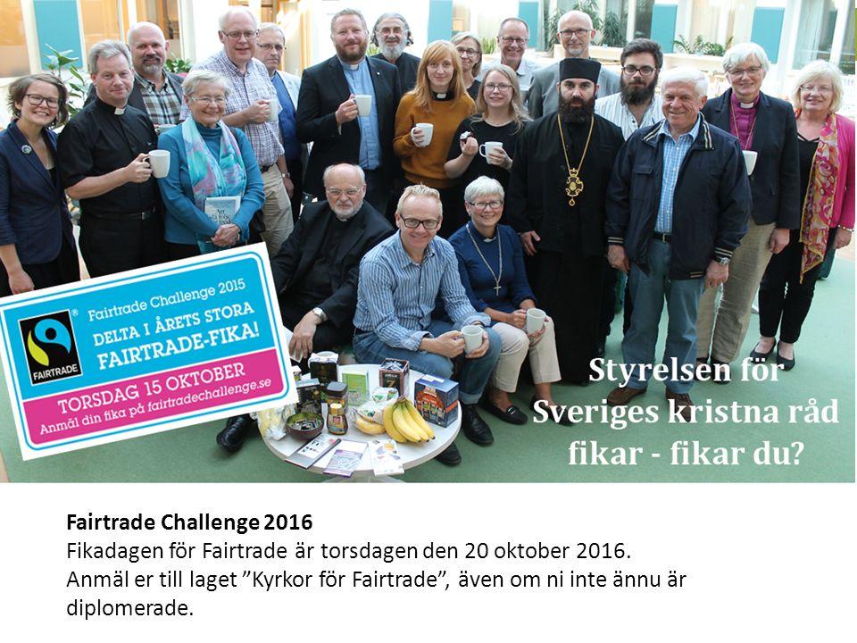 www.kyrkaforfairtrade.org