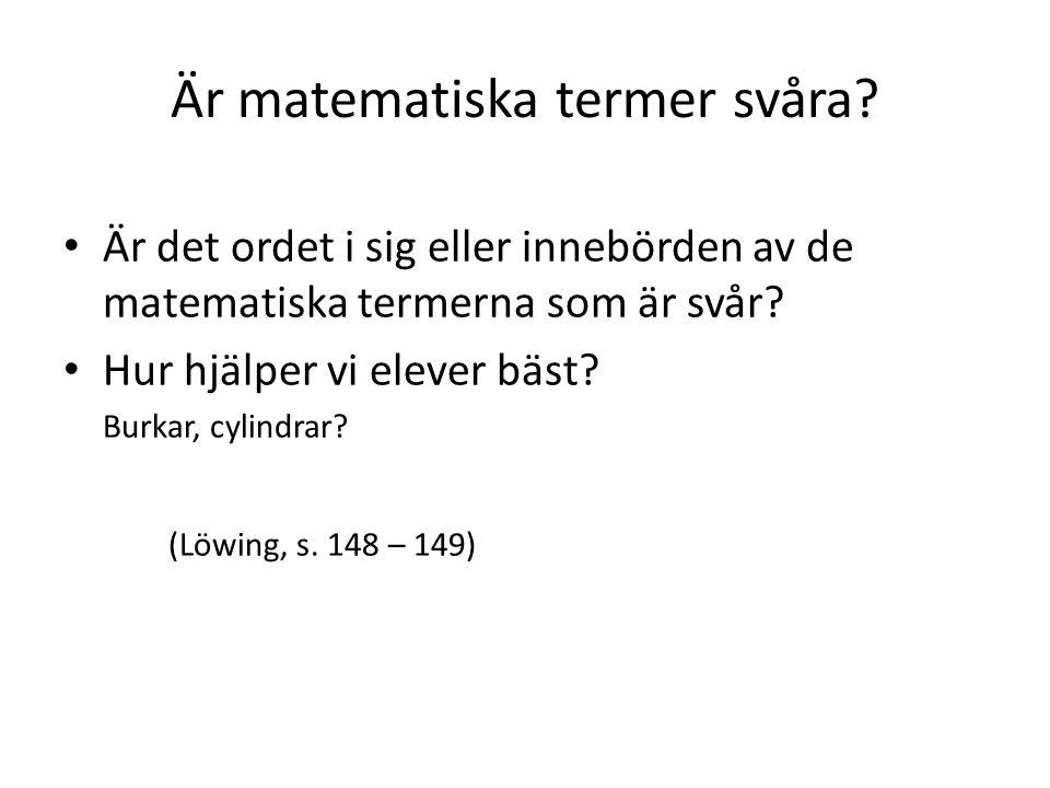 Signalord Peter är 8 år och 4 år äldre än Gustav.Hur gammal är Gustav.