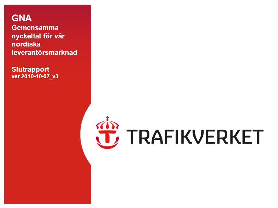22016-09-21 Strategiskt nätverk 2010-10-07 Agenda Genomgång av leveransen från projektet Inspel – Nyckeltal, hur skapa nytta och mervärde.