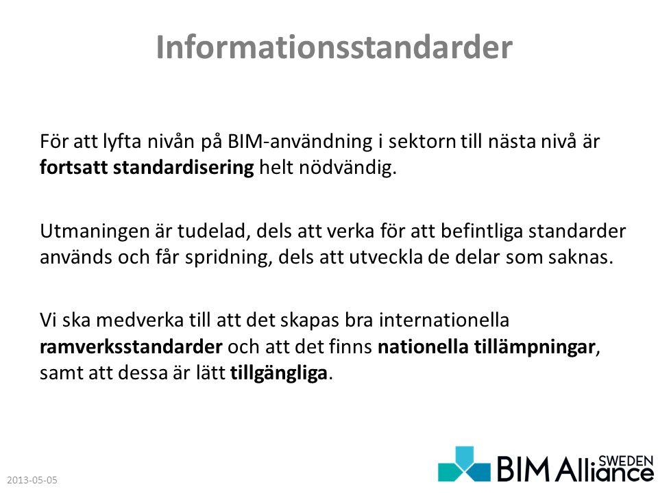 Informationsbygget 2013-08-09