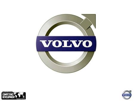 Johan Carlsson Volvo Car Customer Service MS1, MS2, MS3, MS4, IF160 IF180, BH180, IS220, IF220, BH220, RP220, IS260, IF260, RP260, HSLA260, BH260,