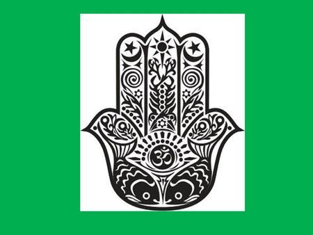 islams högtider