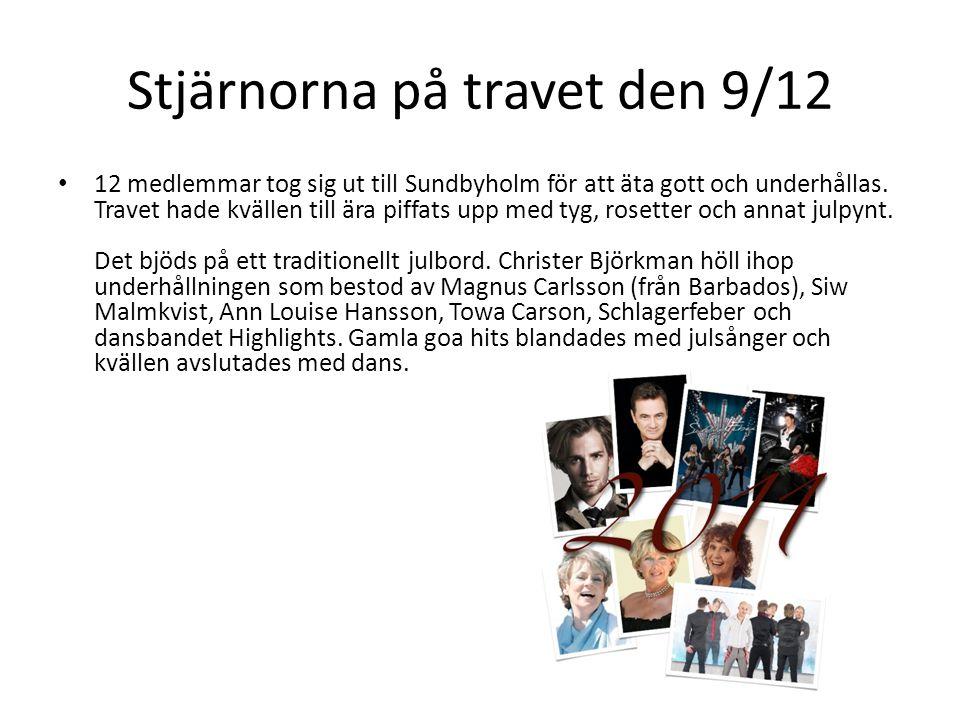 Tjejgåingen den 13/9 • Tisdagen den 13 september var det tjejgåing, som hade sin start på Strömsholmen här i Eskilstuna klockan: 18:30.