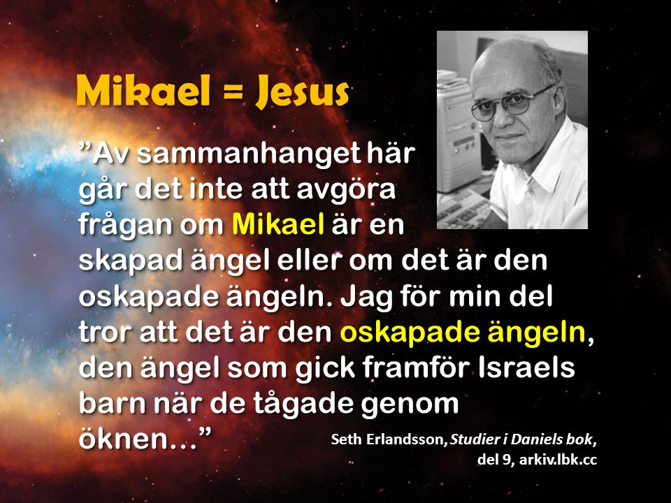 Daniel 11:2 …Sedan ytterligare tre kungar innehaft makten i Persien kommer en fjärde, och han blir rikast av dem alla.