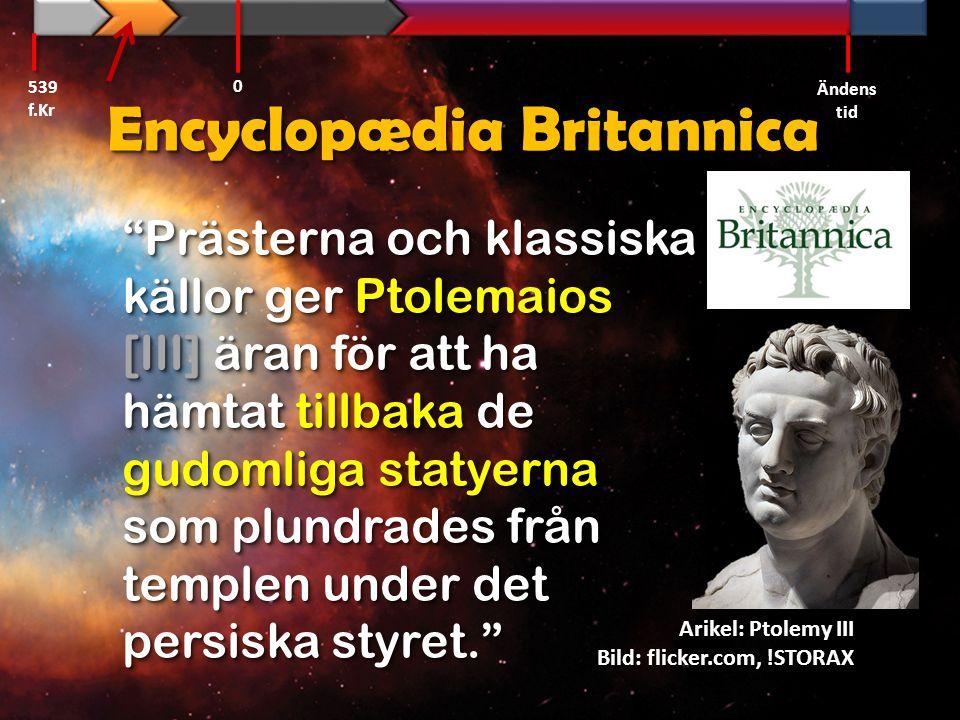 Daniel 11:9 Däremot skall denne [Seleukos II] tränga in i söderlandskungens rike, men han skall vända tillbaka till sitt land igen. Svenska Folkbibeln 539 f.Kr Ändens tid 0