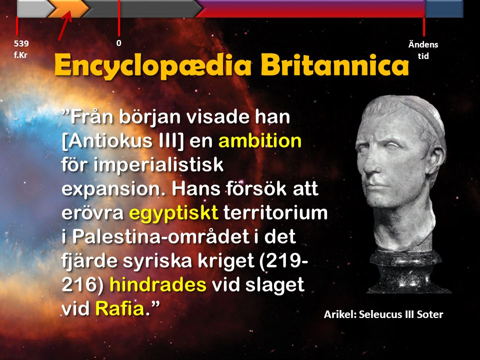 Slaget vid Rafia 217 f.Kr Antiokus III 62 000 infanterister 6 000 ryttare 103 elefanter Ptolemaios IV 70 000 infanterister 5 000 ryttare 73 elefanter Slaget vid Rafia 217 f.Kr Antiokus III 62 000 infanterister 6 000 ryttare 103 elefanter Ptolemaios IV 70 000 infanterister 5 000 ryttare 73 elefanter Rafia