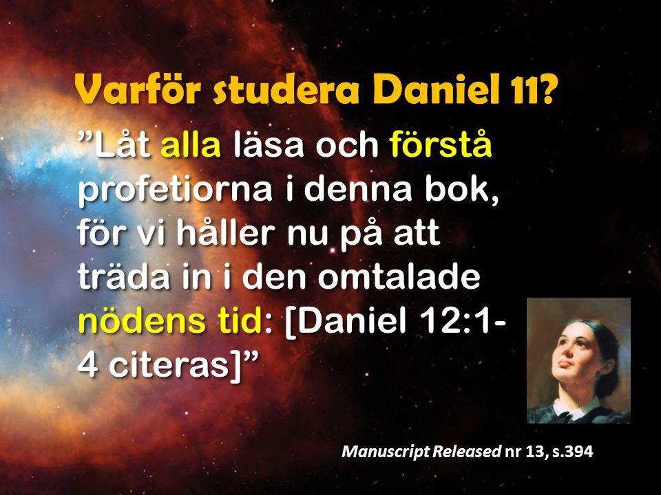 Daniel 2 Daniel 7 Daniel 8 1.Babylon 2. Medie-Persien 3.