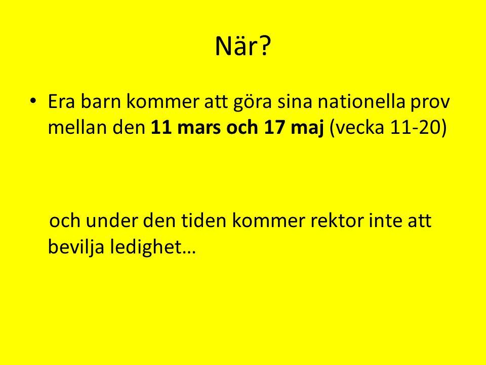 Svenska Samtal, läsning, skrivning och stavning • Man ska kunna delta i ett samtal.