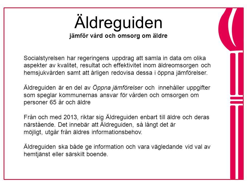 Hemtjänst Bjuv och Billesholm/Ekeby