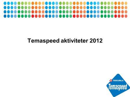 stockholm aktiviteter