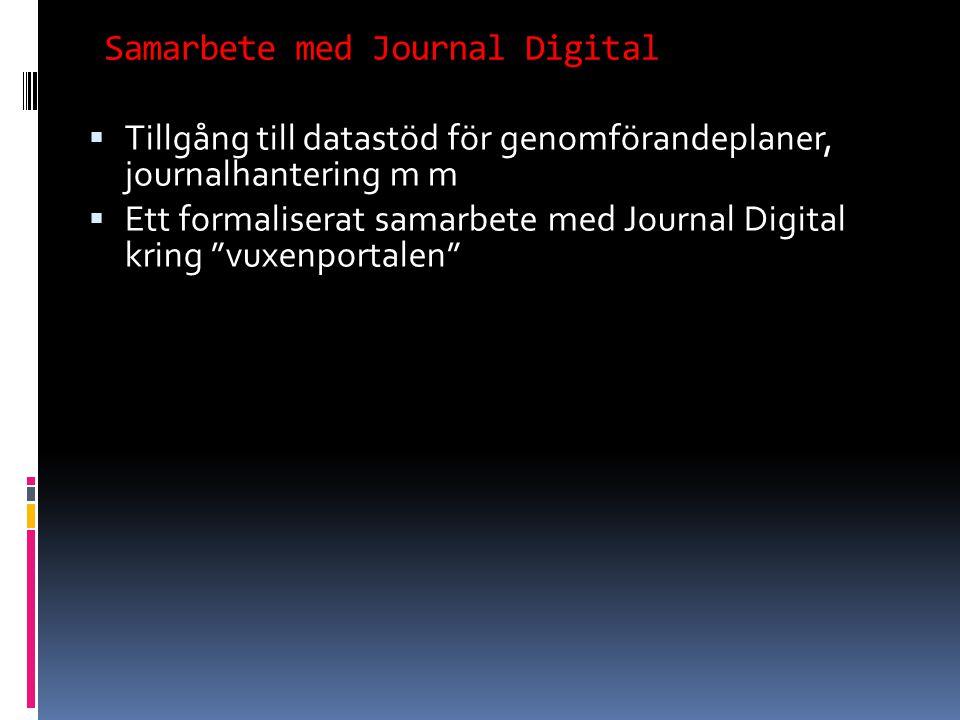 Vårdplan/ Uppdrag T1 (in) T2 T3 (ut) Info Genomförandeplan T4 (12 mån) -Vårdplan -Samtal -DOK/ASI -Skattningar Individ Grupp Målreflektioner, daganteckning -Mål -Uppföljningar -DOK/ASI -Skattningar -DOK/ASI -Skattningar Behandlingsstöd -Journalföring -Kliniskt -Processen Utvärdering - Skattningar Behandlingsprocessen