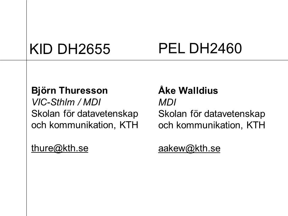Schema för metodövningarna 31 aug Intro10-12B1 1 sepBakgrund & grupper10-12Q2 2 sepKontextuell intervju13-15B3 6 sepGF: Sinna L10-12E3 8 sepRedovisn 110-12L1 9 sepFokusgrupper10-12L1 13 sepGF: Antrop10-12K2 15 sep Redovisn 210-12Q2 20 sepGF: Henrik A10-12K1 22 sepDesignworkshop10-12V3 27 sepSeminarium, Q&A8-10L1 29 sepRedovisn 310-12D3