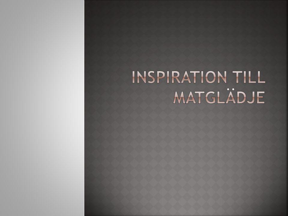  Paul svensson, vem e de  Matakuten, syfte  Hett just nu  Förändringsprocessen  Inspiration, barnen  Inspiration, personal  Kompetensutveckling  Kunskapsutbyte  Framtidsvision
