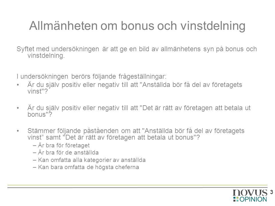 4 Undersökningen Undersökningen har genomförts av Novus Opinion på uppdrag av Skandikon Målgruppen är den svenska allmänheten 18 år och äldre.