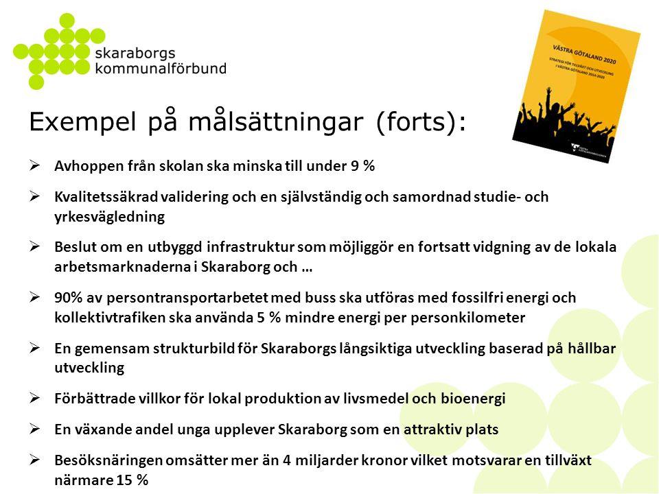 Beslut i styrelsen 2014-04-28 att fastställa bifogat förslag till genomförandeplan för Skaraborg avseende Västra Götaland 2020 – strategi för tillväxt och utveckling i Västra Götaland 2014-2020 , del 1 att ge de tjänstemannagrupper och beredningar som är knutna till förbundet i uppdrag att arbeta för ett framgångsrikt genomförande av planen under perioden 2014-2016.