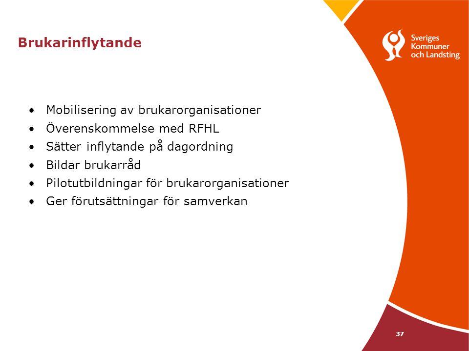 38 Uppföljning på lokal nivå Kommuner och landsting ska utvärdera det egna arbetet Följa upp med DOK/ASI på individnivå Följa upp DOK/ASI på gruppnivå Följa upp genomförandeplanen Lunds universitet utvärderar den samlade satsningen