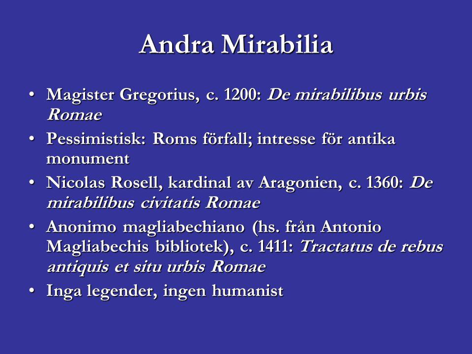 11.De iussione Octaviani imperatoris et responsione Sibille.11.