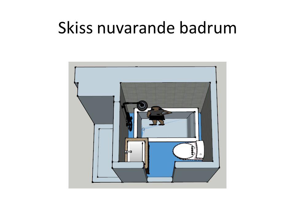 Målbild nytt badrum bild 1
