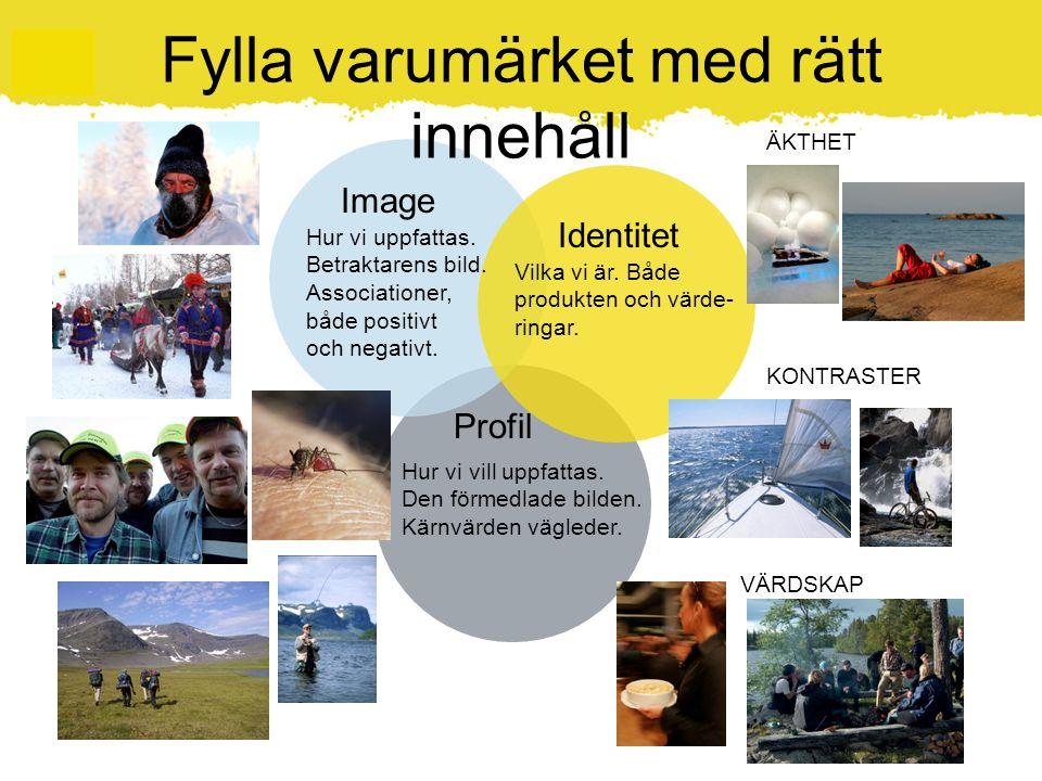 Klicka här för att ändra format Klicka här för att ändra format på bakgrundstexten Nivå två Nivå tre Nivå fyra Nivå fem 17 Landstinget 11 feb 2009 Kommunikationskoncept - The colours of Swedish Lapland