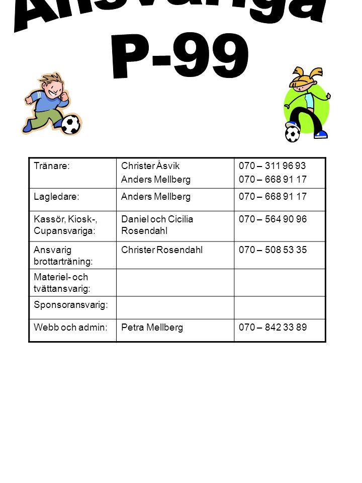  7-manna lag, Arboga vänskapsserie  17/5 Kungsör BK - Kolsva IF  V:21 Forsby FF Vit - Kolsva IF  V:22 Kolsva IF – Forsby FF Blå  V:23 Kolsva IF – Köping FF Röd  V:24 Köping FF Svart – Kolsva IF  V:32 Kolsva IF – Hallstahammar SK  V:33 Kolsva IF – Arboga Södra Gul  V:34 Arboga Södra Svart - Kolsva IF  Spelprogrammet kommer att uppdateras löpande på hemsidan