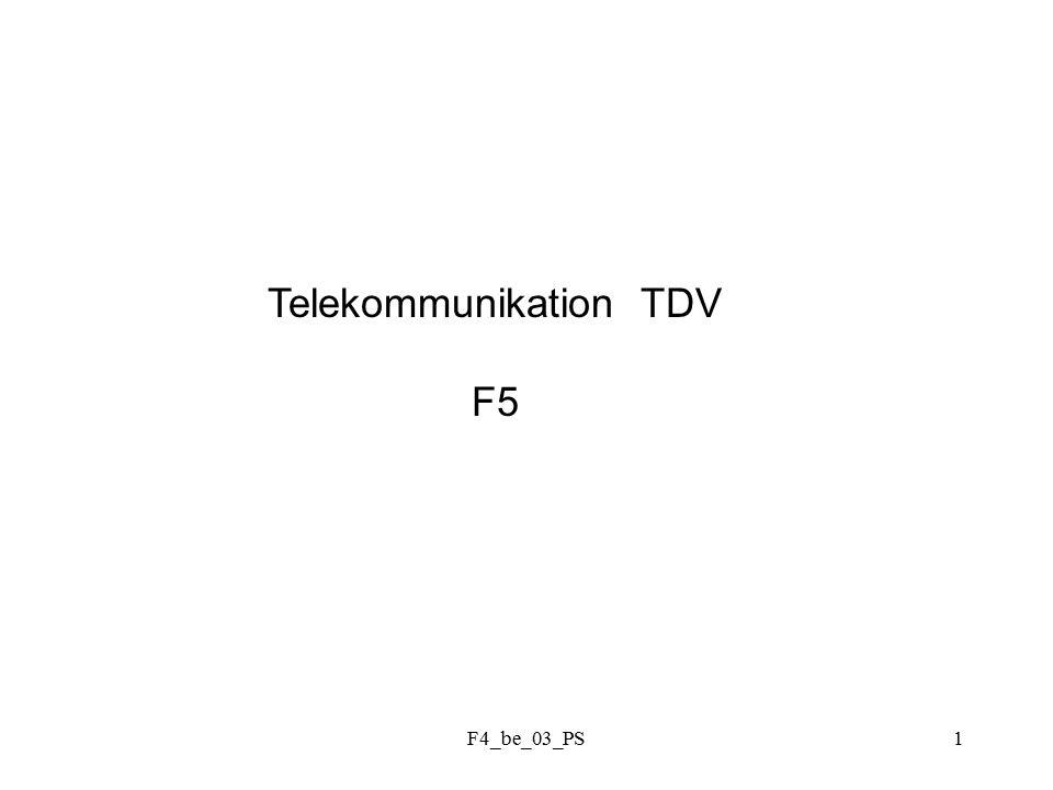 F4_be_03_PS2 Frekvens-och fasmodulering (FM) (PM) Bärvåg: Bärfrekvens Fas Argument