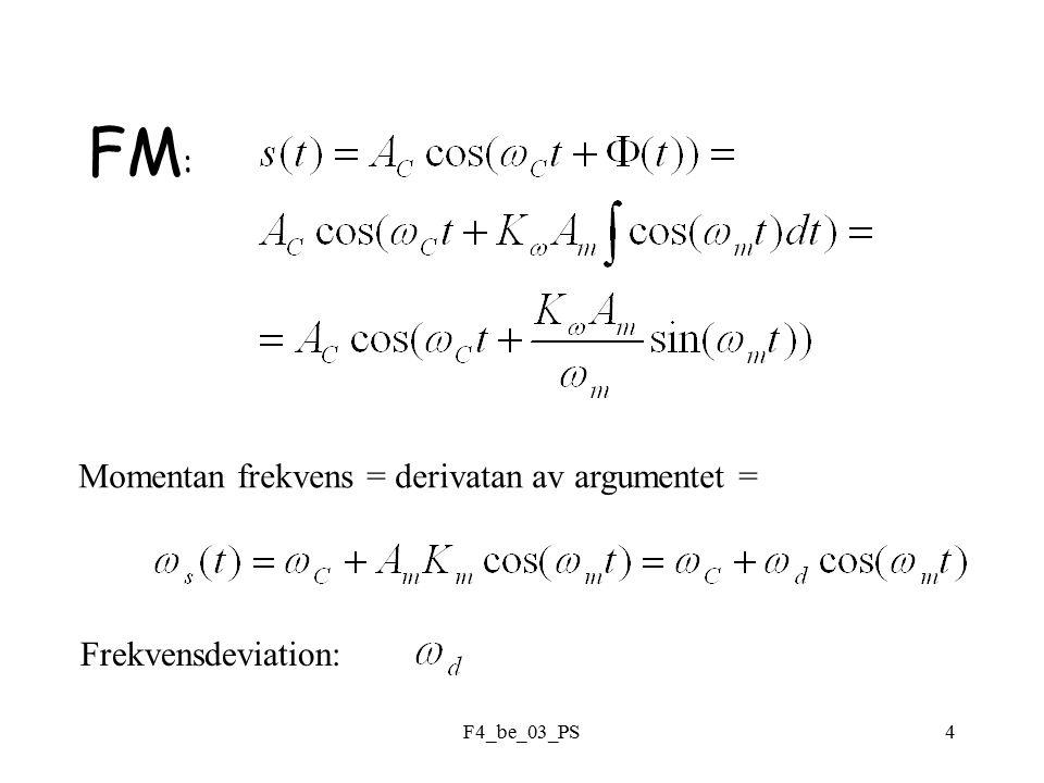 F4_be_03_PS5 Inför modulationsindex: