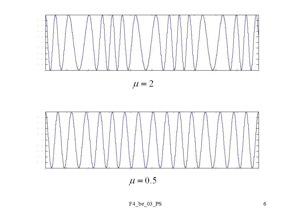 7 W.BESSEL J0()J0() J1()J1() J -1 (  ) CC  C +  m  C -  m