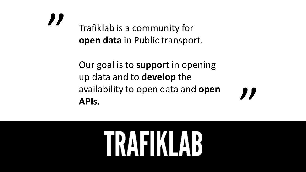 Nationella samverkansarenor inom Öppna data Behovsbild: Strukturerat erfarenhetsutbyte Plattform för gemensamma projekt Workshop i december Arbetsgrupp Omvärld Nu: Förslag