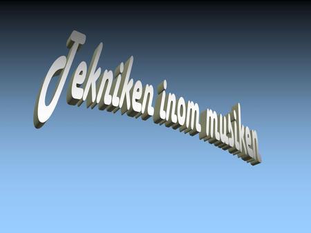 liderlig linje Sjælland symfoniorkester