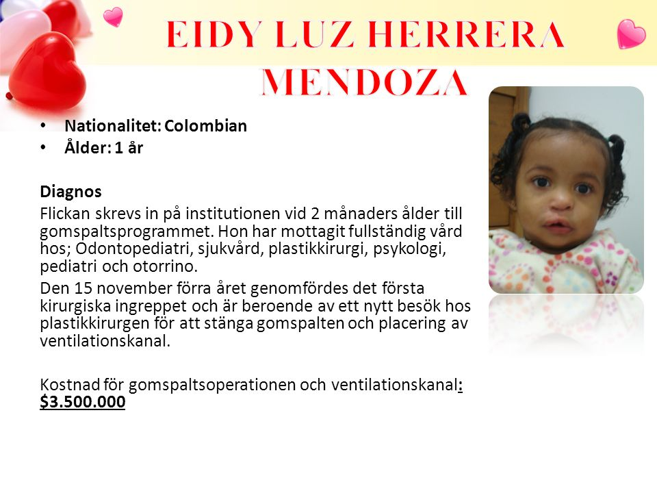 EIDY LUZ HERRERA MENDOZA