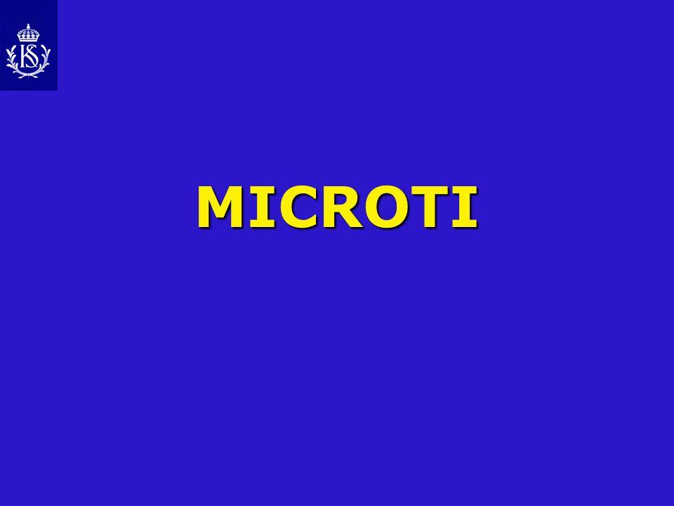 MICROTI