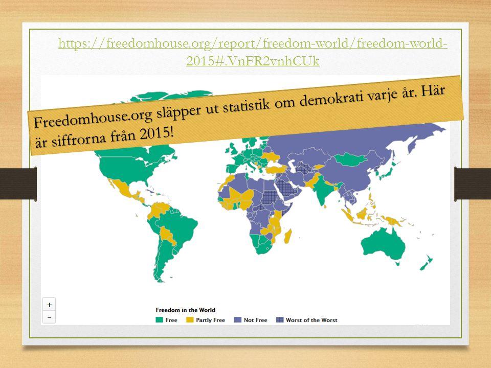 https://freedomhouse. org/report/freedom-world/freedom-world-2015#
