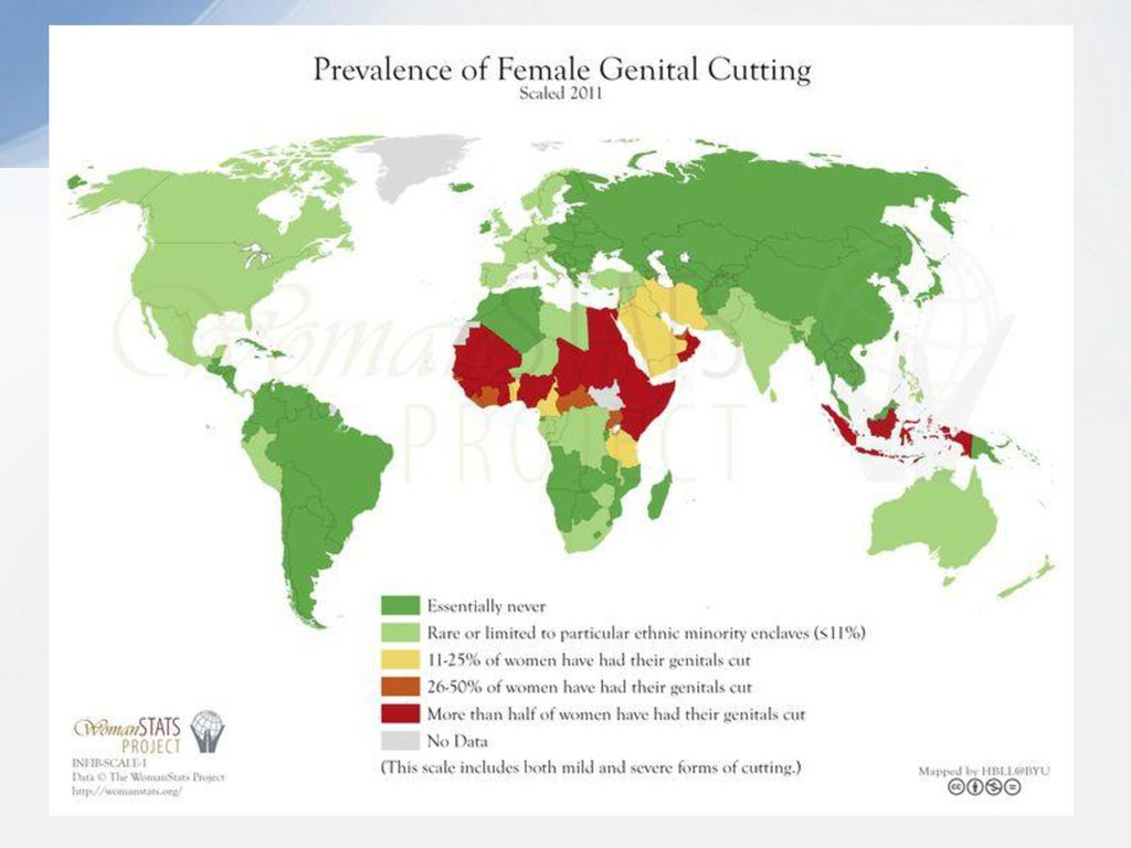 Länk: https://unicef.se/fakta/kvinnlig-konsstympning
