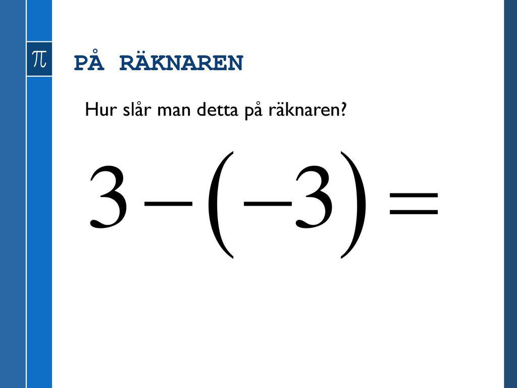 Vilka siffror är X, Y och Z