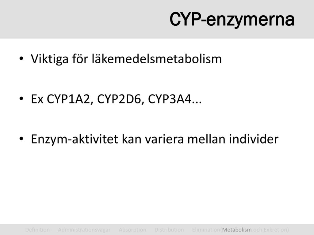 cyp 31 The cyp1b1 gene provides instructions for producing an enzyme that is a member of the cytochrome p450 family of enzymes these enzymes are involved in many processes in the body, such as assisting with reactions that break down drugs and produce certain fats (lipids.