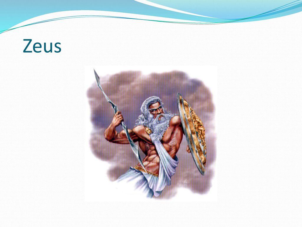 Antikens Grekland ca 900 f.Kr- ca 300 f.Kr. - ppt ladda ner