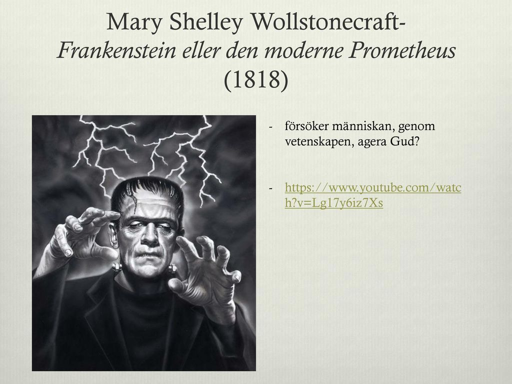 an analysis of goethe in faust and shelley in frankenstein Essay goethe in faust and shelley in frankenstein: still the wretched fools they were before jeremy burlingame goethe in faust and shelley in frankenstein, wrap their stories around two men whose mental and physical actions parallel one another.