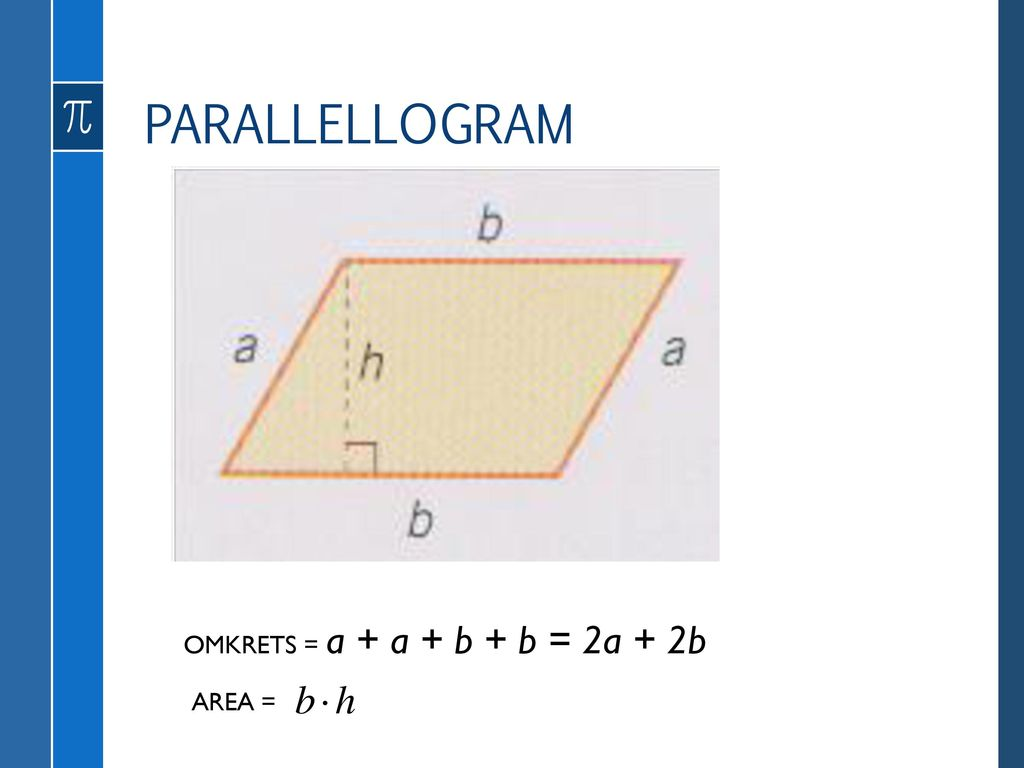 Platonska kroppar tetraeder hexaeder oktaeder dodekaeder ikosaeder