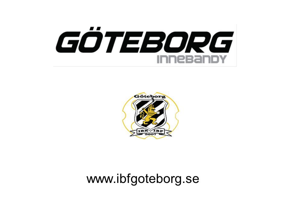 www.ibfgoteborg.se