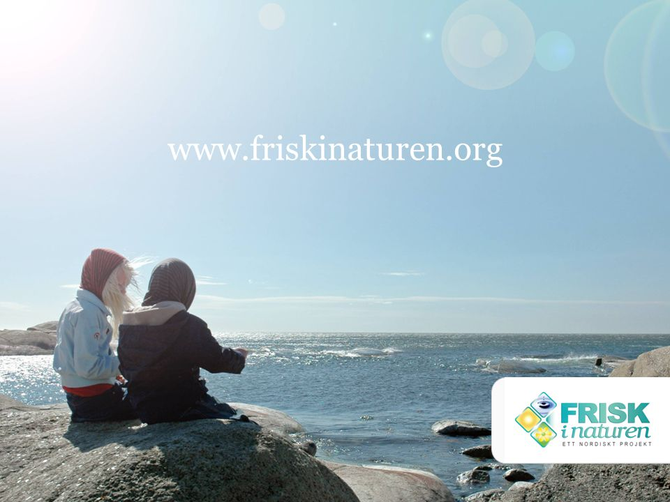 www.friskinaturen.org