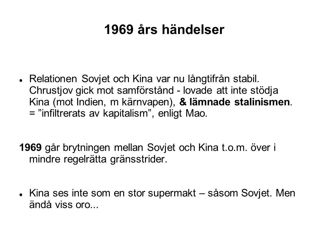 1969 års händelser