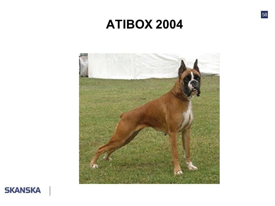 ATIBOX 2004