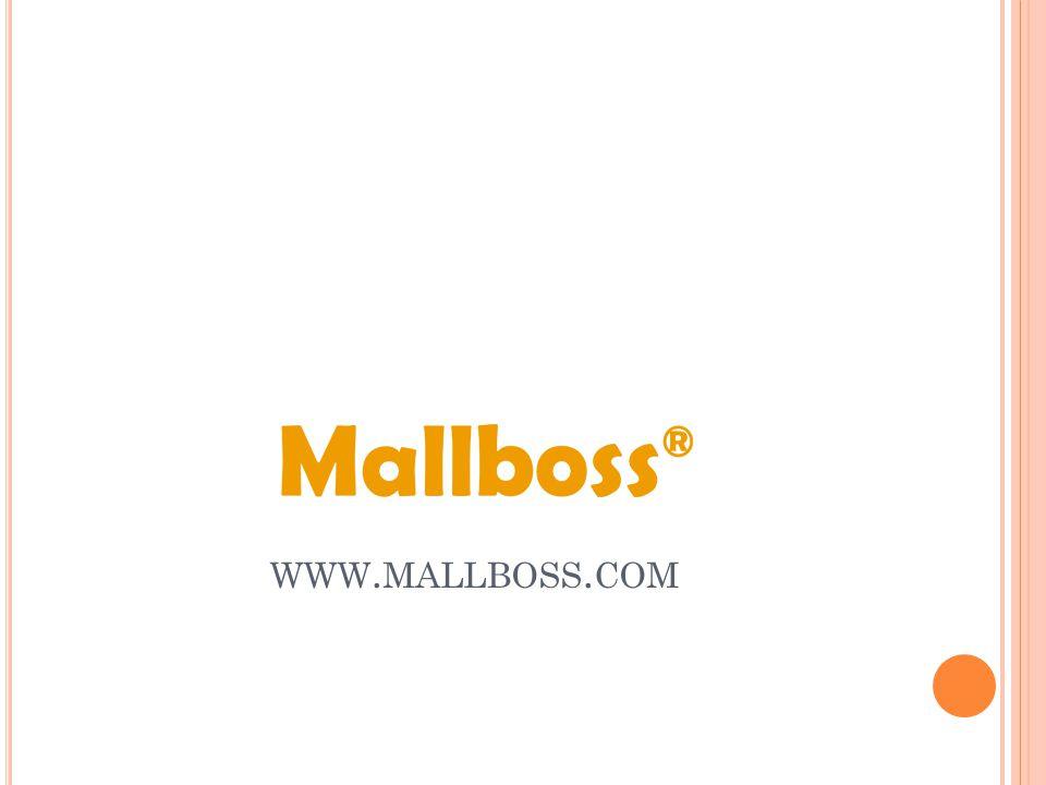 www.mallboss.com