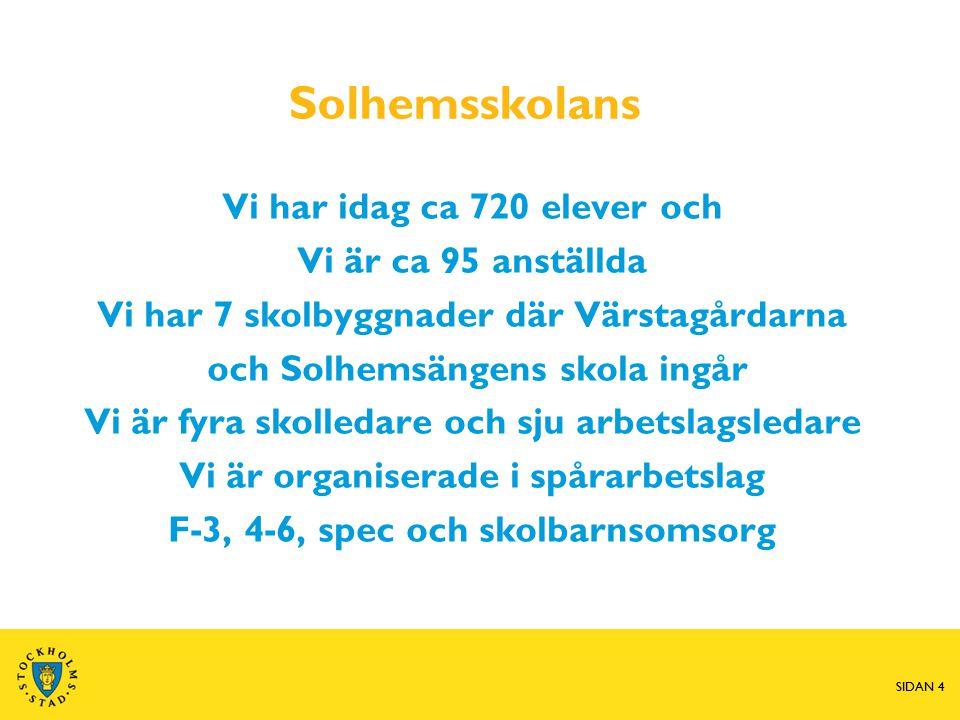 Solhemsskolans