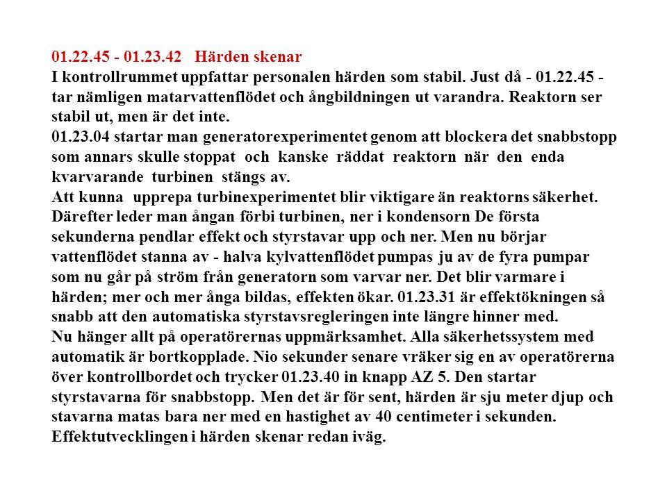 01.22.45 - 01.23.42 Härden skenar