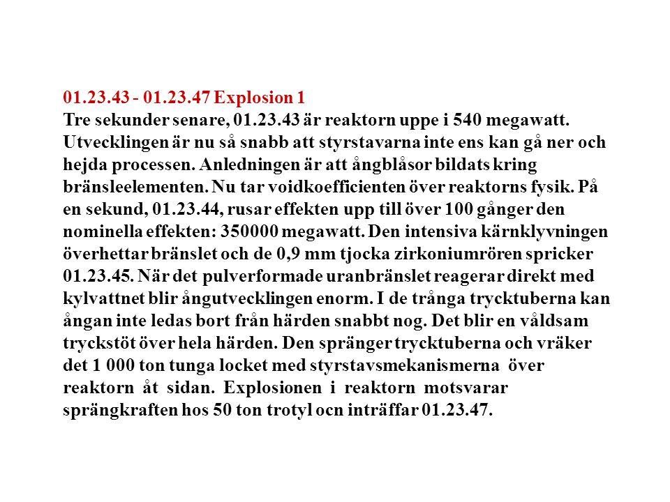 01.23.43 - 01.23.47 Explosion 1