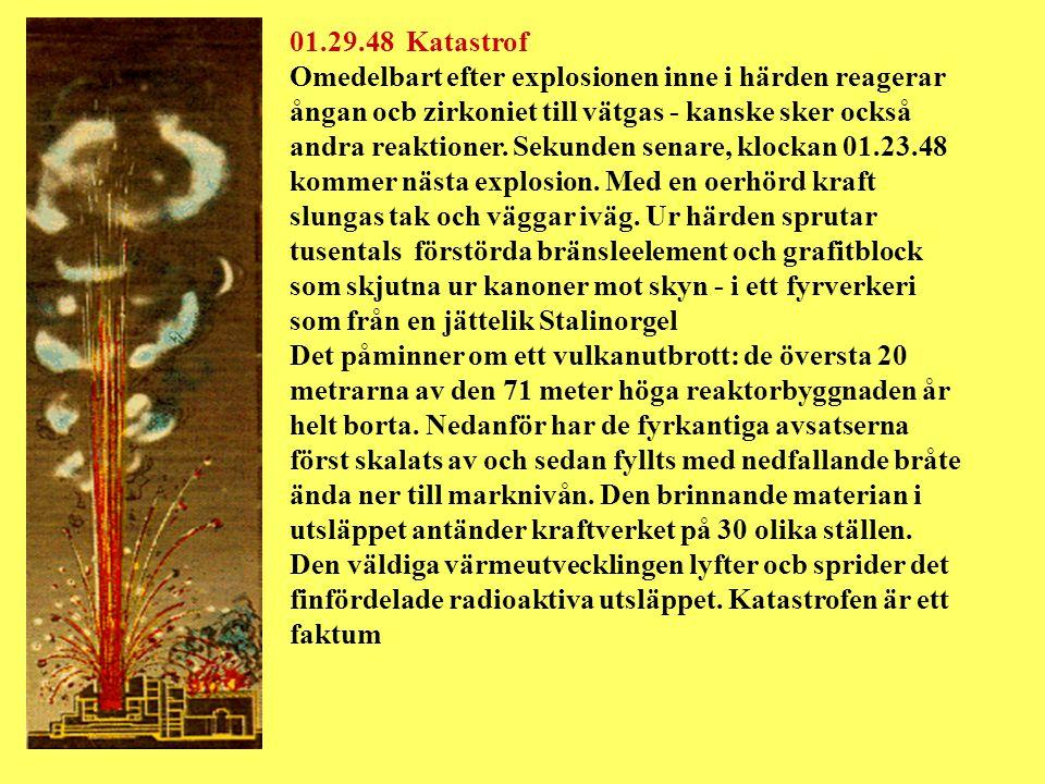 01.29.48 Katastrof