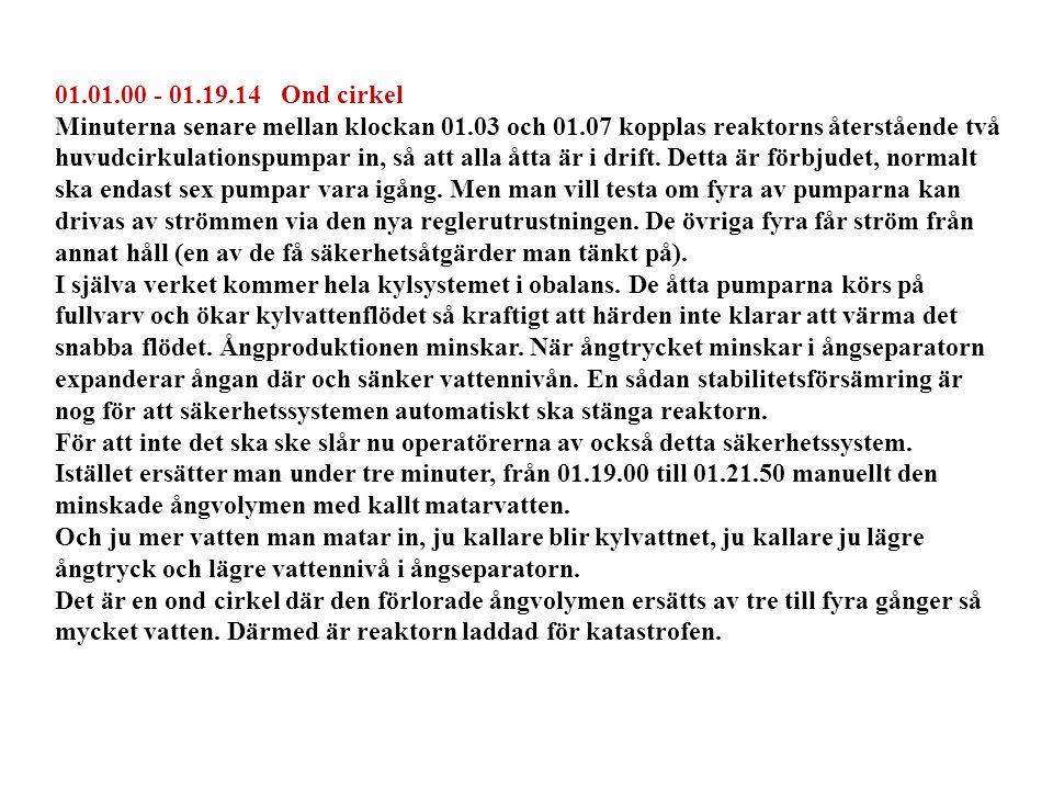 01.01.00 - 01.19.14 Ond cirkel