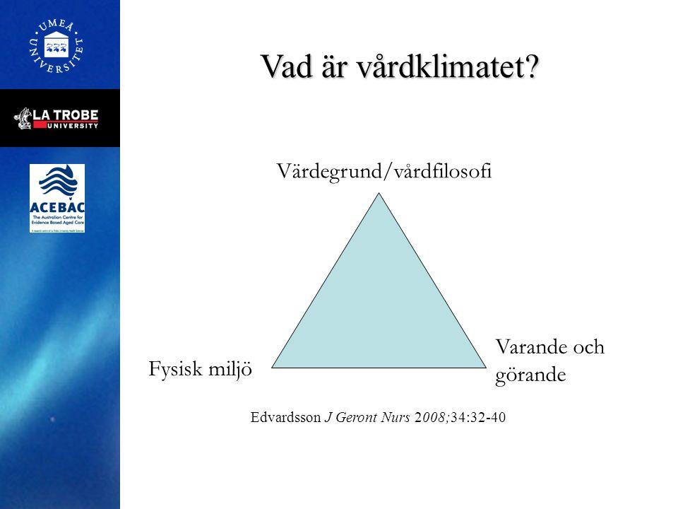 Edvardsson J Geront Nurs 2008;34:32-40